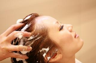 10_hair-make-beaut_osusume01.jpg
