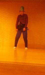 dressing6-2012-12-15T08_52_45-2[1].jpg